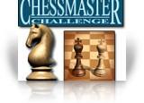 Download Chessmaster Challenge Game