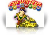 Download Chewsters Game