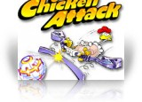 Download Chicken Attack Game
