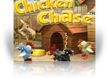 Download Chicken Chase Game