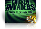 Download Chicken Invaders 5: Halloween Edition Game
