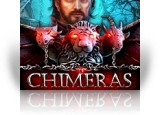 Download Chimeras: Cursed and Forgotten Game