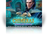 Download Chimeras: Heavenfall Secrets Collector's Edition Game