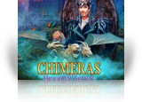 Download Chimeras: Heavenfall Secrets Game