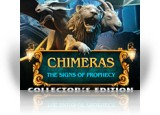 Download Chimeras: The Signs of Prophecy Collector's Edition Game