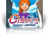 Download Chloe's Dream Resort Game