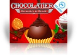 Download Chocolatier - Decadence by Design Game