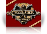 Download Chocolatier 2 Secret Ingredients Game