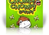 Download Chomp! Chomp! Safari Game
