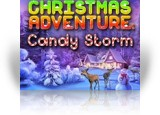 Download Christmas Adventure: Candy Storm Game