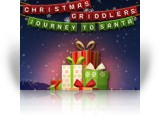 Download Christmas Griddlers: Journey to Santa Game