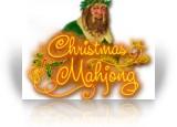 Download Christmas Mahjong Game