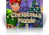 Download Christmas Puzzle 3 Game