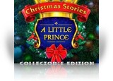 Download Christmas Stories: A Little Prince Collector's Edition Game