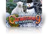 Download Christmas Wonderland 9 Game