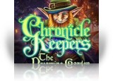 Download Chronicle Keepers: The Dreaming Garden Game