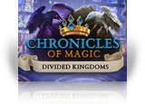 Download Chronicles of Magic: Divided Kingdoms Game