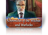 Download Chronicles of the Witches and Warlocks Game