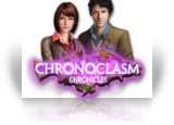Download Chronoclasm Chronicles Game