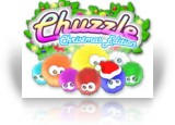 Download Chuzzle: Christmas Edition Game