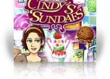 Download Cindy's Sundaes Game