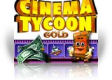 Download Cinema Tycoon Game