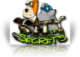 Download City of Secrets Game