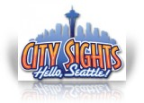 Download City Sights: Hello Seattle Game