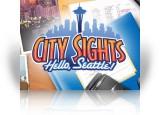 City Sights - Hello, Seattle