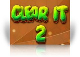 Download ClearIt 2 Game