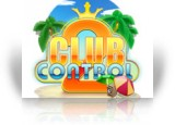 Download Club Control 2 Game