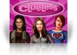 Download Clueless Game