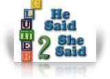 Download Clutter II: He Said, She Said Game