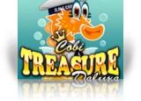 Download Cobi Treasure Deluxe Game