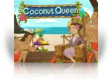 Download Coconut Queen Game