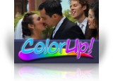 Download Color Up Wedding Scrapbook Game