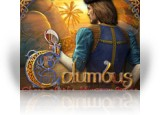 Download Columbus: Ghost of the Mystery Stone Game