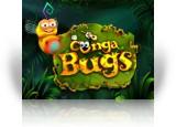 Conga Bugs