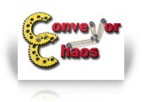 Download Conveyor Chaos Game