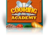 Download Cooking Academy Game