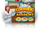 Download Cooking Academy!  Game
