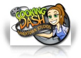 Download Cooking Dash: DinerTown Studios Game