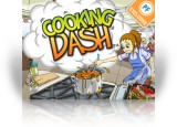 Download Cooking Dash Game