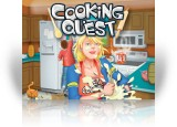 Download Cooking Quest Game
