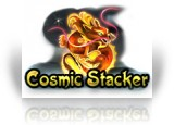 Download Cosmic Stacker Game