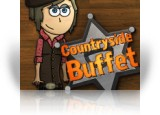 Download Countryside Buffet Game