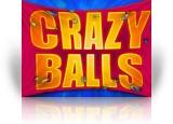 Download Crazy Balls Game