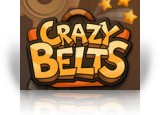 Download Crazy Belts Game