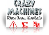 Download Crazy Machines: New from the Lab Game