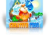 Download Creative Trio Game